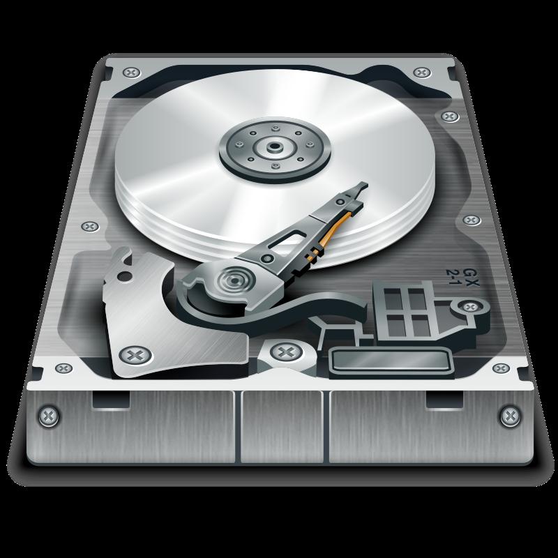 disk-hosting-backups
