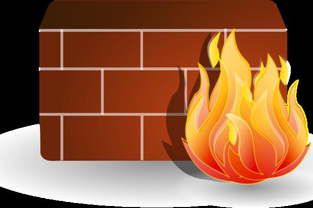 web-hosting-firewall